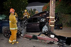 In San Fernando Crash, It's Lucky Nobody Was In This Car – Daily News Dat Cajun Truck Home Facebook California Fires Rage From San Diego To The Fernando Valley The Airtel Plaza Hotel Lotvan Nuys Airport Lot Southern Best Hummus In La Is On Yummy Food Valleys Essential Restaurants Fall 2017 Guerrilla Tacos Street With A Highend Pedigree Salt Hello Kitty Cafe Visit Among Food Events Los Angeles An Uerground Israeli Spot Turns Into A Sensation 25 Best Catering Los Angeles Ideas Pinterest Amuse Yeastie Boys Rolls Out Bagels Attitude Veterans Parade Youtube Water And Power Associates