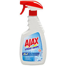 ajax spray n wipe questions answers productreview com au