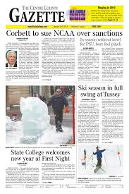 Stoltzfus Sheds Madisonburg Pa by 1 3 13 Centre County Gazette By Centre County Gazette Issuu