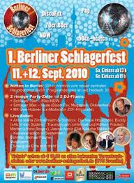Berliner Kã Che 12 Und Tschüss 40 Folsom Pdf Kostenfreier