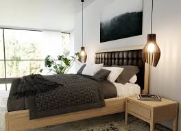 schlafzimmer gemütlich einrichten nw de