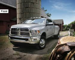 100 We Rode In Trucks Dodge Trucks Dodge Dodge Rode In Trucks Pinterest