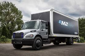 Penske & NFI To Begin Tests Of Electric Freightliner Later This Year Preowned 2012 Ram 1500 12 Dodge Ram Quad 1405wb 4x4 Sl Truck At Pickup Trucks For Sales Penske Used Missauga Sale New Car Models 2019 20 Raymond Felipe Lease Representative Leasing Untitled Doubling North America Dealership Footprint Allnew Man Tgx D38 Enters 15litre Aussie Truck Market Zealands 8x4 Big For Attractive Day Cab Semi Raffle Gets Teens On Right Track News Lafayette Circa April 2018 Local Hertz Rental Location