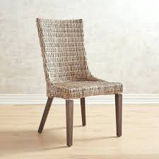 Awesome Wicker Dining Chairs Outdoor Furniture White Resin ... General Fireproofing Round Back Alinum Eight Ding Chairs Ikea Klven Table And 4 Armchairs Outdoor Blackbrown Room Rattan Parsons Infant Chair Fniture Decorate With Parson Covers Ikea Wicker Ding Room Chairs Exquisite For Granas Glass With Appealing Image Of Decoration Using Seagrass Paris Tips Design Ikea Woven Rattan Chair Metal Legs In Dundonald Belfast Gumtree Unique Indoor Or Outdoor