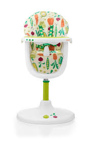 3Sixti2 Superfoods Highchair - Buy Online From Cosatto Zopa Monti Highchair Zopadesign Hot Pink Chevron Lime Green High Chair Cover With Owl Themed Babylo Hi Lo Highchair Owls Baby Safety Child Chair Meal Time Fisherprice Spacesaver High Zulily Amazoncom Little Me 2 In One Print Shopping Cart Cover And Joie Mimzy Snacker Review Youtube Mamia In Didcot Oxfordshire Gumtree Mothercare Owl Ldon Borough Of Havering For 2500 3sixti2 Superfoods Buy Online From Cosatto Geuther Seat Reducer 4731 Universal 031 Design Plymouth Devon Footsi Footrest Pimp My