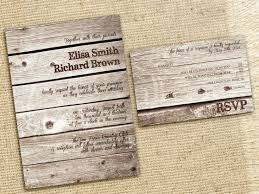 Country Wedding Invitations Pictures Above Are Available In Different Styles And Ideas Related There