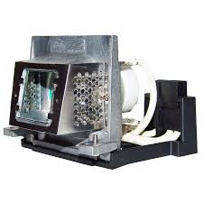 Mitsubishi Projector Lamp Hc6800 by Mwave Projector Lamp Vlt Xd430lp For Mitsubishi Sd430 Sd430u Xd430
