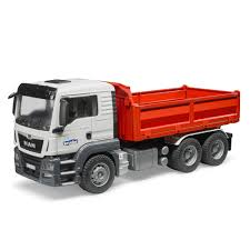 Tosyen.com   Bruder Toys 3765 - MAN TGS Construction Truck Bruder Mack Granite Tip Up Truck Lazada Malaysia Toys 2751 Man Tga Cstruction And Liebherr Excavator Kavanaghs Bruder Tanker Truck 116 Scale Rc Truck Total Crash Youtube Mack Half Pipe Dump Jadrem Australia Amazoncom With Snow Plow Blade Kids Toy Model Replica Halfpipe Digger Tosyencom 2815 By Fundamentally The Mb Arocs From The Collection Garbage Toyworld