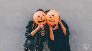Halloween Is Not A Satanic Holiday by Catholic Answers To Your Halloween Questions Lifeteen Com For