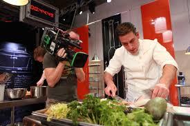emission de cuisine famille egger émissions culinaires à la télévision ne risque t
