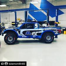 Matthew Ciccone (@ciccone81) • Instagram Account Video Watch An 800bhp Trophy Truck Tear Through Washington Top Gear Losi Super Baja Rey 16 Rtr Electric Trophy Truck Red Los05013t2 Bj Baldwin Bjbaldwin Instagram Photos And Videos Car Design Reichert Racing 26 Race Prep Video Imi Combat Guard Halos Warthog Meets Off Give Your Axial Yeti Score A Custom Look With Two New 500 Watch Cyril Dpres In Race Action Video Scale First Overview Youtube Who Drives The 10 Most Badass Trucks Model Rc Cars Monster Energy Livery Any Color Gta5modscom Review Big Squid