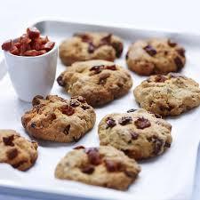 recette de cuisine cookies recette cookies au chorizo doux cuisine madame figaro