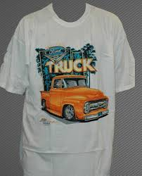 56 Ford Truck T-Shirt- 2X-Large 8803-2XL - To Be Advised Fair Game Ford Truck Parking F150 Long Sleeve Tshirt Walmartcom Raptor Shirt Truck Shirts T Mens T Shirt Performance Racing Motsport Logo Rally Race Car Amazoncom Sign Tall Tee Clothing Christmas Vintage Tees Ford Lacie Girl Classic Shirtshot Rod Rat Gassers And Muscle Shirts Jeremy Clarkson Shop Mustang Fastback Gifts For Plus Size Fashionable Casual Nice Short Trucks Apparel Incredible Ford Driving Super Duty Lariat 2015 4x4 Off Road Etsy