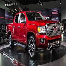 2018 Gmc Denali 3500Hd Review And Mpg – Trucks Reviews 2019 2020 ... Best Pickup Truck Mpg America S Five Most Fuel Efficient Trucks 20 Ford F150 Hybrid Top 5 Expectations Suv Talk 15 Fuelefficient 2016 Small Brilliant 1993 Toyota 4 Cyl 22 R E 1 Owner 10 Midsize Us Fuel Economy For New Cars Trucks Hits Record 247 Mpg Epa Luxury Ford Jeep Mercedes And Beyond More Pact Least Counted Down Video The How Many Mpg Do Rental Get Gas Mileage Is A Big Factor When Diesel Is Fantastic But It Too Late State Of Economy In Trucking Geotab Future Freight Semi That Look Like Transformers