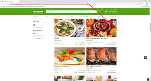 How To Scrape Restaurant From Groupon - Groupon Scraper ... How To Find Discount Codes For Almost Everything You Buy Scrape Restaurant From Groupon Scraper Apple Employee Family Festoolproducts Com Coupon Using Coupons A Thundertix Howto Guide Return A Voucher 15 Steps With Pictures Coupons Lufthansa Manhuntnet 2018 Red Plum December Business Model Canvas Legal Bud Paytm Hdfc Credit Card Walgreens May Book Www Ebay Electronics