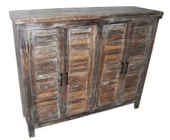 Reclaimed Wood Furniture Rustic Shutter Cabinet - Top 10 Interior Window Shutter 2017 Ward Log Homes Decorative Mirror With Sliding Barn Style Wood Rustic Shutters Best 25 Barnwood Doors Ideas On Pinterest Barn 2 Reclaimed 14 X 37 Whitewashed 5500 Via Rustic Gallery Wall Fixer Upper Door Modern Small Country Cottage With Wooden In The Kapandate Eifler Entry Gate Porter Remodelaholic Build From Pallets Rustic Wood Wall Decor Roselawnlutheran Flower Sign Xl Distressed