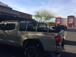 Options For Carrying A RTT In Truck Bed | OVERLAND BOUND COMMUNITY 07 Tundra Bed Cargo Cross Bars Pair Rentless Offroad 2016 Chevy Silverado Specops Pickup Truck News And Avaability 52016 F150 Putco Stainless Steel Locker Side Rails Review Fuller Truck Accsories Aventura 68 Inches Long X 1 916 Wide Pair Keko K3 Bar 2005 Current Toyota Tacoma Mobtown Offroad Westin Premier 6 Oval Tube Step Nerf Rci Rack Cascadia Vehicle Roof Top Tents Raptor Series Above View Of Cchannel Bases For Bed Cross Bar Rack Thule Aero Mounted On Nissan Frontier Forum