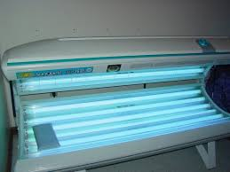 bedding magnificent best 25 tanning bed bulbs ideas only on