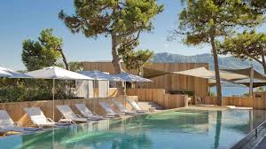100 Hotel Casa Del Mar Corsica La Plage Delmar Luxury Trip In Les Voyages Linea