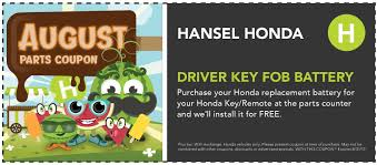 Car Coupons Petaluma CA | Hansel Honda Fedral Batteries Plus Bulbs Printable Coupons Amazon Uae Coupon Code Up To 70 Off Promo Offers How Use A Samsung Online Coupons Thousands Of Codes Printable Sunday Riley Box Summer 2019 Review Travel Box Medic Batteries Coupon Promo Code Best 19 Tv Deals Honey Save Money On Purchases Cnet Walmart Cyber Monday 2018 Ads And Deals Walmartcom Lithium Rv Batteries Agm Flooded Rvgeeks Speak At The Chevrolet Service Part Specials In Bloomington Stm Discount Promotions