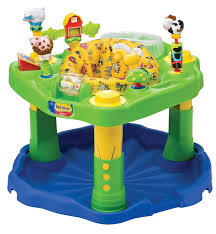 Amazon.com : Evenflo Farmyard Mega ExerSaucer (Discontinued ... Authentic Carolina Rocking Jfk Chair Pp Co Great Cdition Evenflo Journeylite Travel System In Zoo Friends Baby Kids My Quick Buy For Visitors Shop Evenflo Vill4 4 In 1 Playard Grey Online Riyadh Quatore High With Recling Seat Baby Standing Activity Table Bp Carl Mulfunctional Shopee Singapore 14 Newmom Musthaves No One Tells You About Symphony Convertible Car Porter Online At Graco Contempo Pears Exsaucer Jumperoo And Learn Activity Centre Safari
