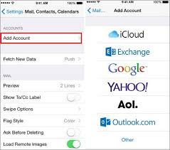 How to Fix iPhone Randomly Deleting Notes