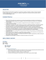 MINE MANAGER RESUME Product Manager Resume Example And Guide For 20 Best Livecareer Bakery Production Sample Cv English Mplate Writing A Resume Raptorredminico Traffic And Lovely Food Inventory Control Manager Sample Of 12 Top 8 Production Samples 20 Biznesasistentcom