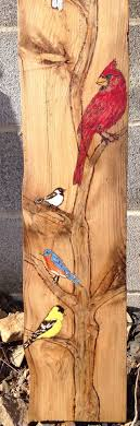 The 25+ Best Barn Board Crafts Ideas On Pinterest | Barn Board ... Barn Owl Audubon Field Guide Swallow Facts For Kids Information About Owls Dk Find Out Hinterland Whos Who Family Ties Chicks Let Their Hungry Siblings Eat First Words On Birds Central Coast Vineyard Team And Pge Nest Box Program Cold Snowy Winter Stock Photo Image 43833726 Tips Encouraging To Imagesnaturally May 2015 Blog