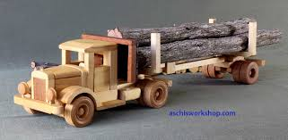 Toy Makers From All Over The World 2015 Wooden Logging Truck Plans Toy Toys Large Scale Central Advanced Forum Detail Topic Rainy Winter Project Lego City 60059 Ebay Makers From All Over The World 2015 Index Of Assetsphotosebay Picturesmisc 6 Maker Gerry Hnigan List Synonyms And Antonyms Word Mack Log Trucks Trucks Cstruction Vehicles Toysrus Australia Swamp Logger Mack Rd600 Toys Pinterest Models Wood Big Rig Log With Trailer Oregon Co Made In Customs For Sale Farmin Llc Presents Farm Moretm Timber Truck Unboxing Play Jackplays