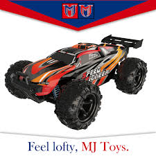 Rc Car, Rc Car Suppliers And Manufacturers At Alibaba.com Tkr5603 Mt410 110th Electric 44 Pro Monster Truck Kit Tekno Traxxas 370763 Rustler Vxl 110 Scale Brushless 2wd Stadium Rc Rock Crawler 24g Rtr 4x4 4wd 88027 15 Ebay Remote Control Cars Trucks Kits Unassembled Amain Hobbies The Best In The Market 2017 State Dollar Hobbyz Lowest Prices On Parts Car Accsories Metakoo Off Road 4x4 Rc High Speed 20kmh Crossrc Crawling Kit Mc4 112 Cro901007 Cross Kingtoy Detachable Kids Big Truck Trailer