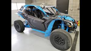 Can Am Maverick X3 2018 | News Of New Car Release And Reviews Advanced Technology Do I Really Need A Ged To Go Trucking School Page 1 North Little Rock Double Take 52517 Maverick Transportation Youtube Traing Center Expansion Polk Stanley Glass Unit 5 Truckersreportcom Forum Pam Transport Inc Tontitown Az Company Review Danny Herman Home Facebook Tca Names 20 Best Fleets To Drive For Roehl Truckers Jobs Pay Time Equipment Overview Of The Personal Electronics In My Truck With Day 2