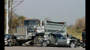 Semi Truck Accident- Trucking Accident Lawyer In Silverdale WA - 888 ... Motorcycle And Tractor Trailer Accident Ny The Best 2017 Steps To Take After 18 Wheeler Truck Cochran Firm Dc Blog Mobley And Brown Llp Columbia Lawyers Baltimore Criminal Defense Law Lawyer Trucking Accidents Attorney Md Ctortrailer Brad Pistotnik Semi In Maple Valley Wa Where Can I Learn About Truck Crash Injury Compensation School Bus Driver Had Traffic Vlation History Wesm Are Public Transportation Companies Liable For Car Auto Maryland Lth County Verdict Experienced