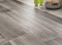 inspirational gray wood grain ceramic tile walket site walket site