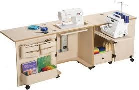 Arrow Kangaroo Sewing Cabinets by 17 Arrow Sewing Cabinets Norma Jean Kangaroo Sewing