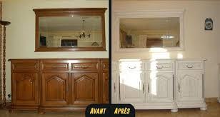 peindre meuble bois cuisine peinture meuble en bois peinture meuble bois sans poncer peindre