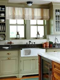 green kitchen cabinets green inspiration from cabinets