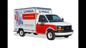 Secret Service U-Haul Stolen From Detroit Hotel U Haul Truck Fuel Economy Best 2018 Wkhorse W15 4wd Plugin Electric Work First Drive Review Moving With A Cargo Van Insider Rental 2017 Ram 1500 Promaster 136 Wb Low Roof Uhauls Ridiculous Carbon Reduction Scheme Watts Up That Height Resource Uhaul Eyes Kmart Building For Storage Facility Superior Telegram 15 Video Box Rent Pods How To Youtube Homemade Rv Converted From Passenger Forces Driver Into Bear Hug Before Being Taken 6x12 Utility Trailer Wramp