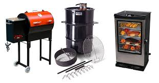 Best Smokers Under $500: Get The Best Smoke For Your BBQ Budget 126 Best Bbq Pits And Smokers Images On Pinterest Barbecue Grill Amazoncom Masterbuilt 20051311 Gs30d 2door Propane Smoker Walmartcom Best Under 300 For Your Backyard The Site Reviewed Compared In 2018 Contractorculture Backyard Smokers Texas Yard Design Village Choice Products Grill Charcoal Pit Patio 33 Homemade Offset Reviews Of 2017 Home Outdoor Fun Bbq Shop Features Grills And Grilling South Texas Outdoor Kitchens Meat Yum10