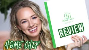 Best Meal Delivery Service? | Home Chef Green Chef Review The Best Healthy Meal Delivery Service Ever Home Coupon Save 80 Off Your First Four Boxes I Tried 6 Home Meal Delivery Sviceshere Is My Comparison Vs Hellofresh Blue Only At Brads Deals Get 65 Off Steak Au Poivre And Code Cheapest Services Prices Promo Codes Reviews 2019 Plans Products Costs