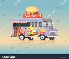 The Images Collection Of Vector Shutterstock Truck Food Tuck ... Baltimore Food Truck Week Home Facebook Taste Of Three Cities Food Truck Festival To Return Why Wont Trucks Operate At Night The Chop Smoking Swine Thesmokgswine Twitter Four Brothers Menu For Reservoir Hillbolton Beautiful 37 Best Manna From Heaven Md Navy Veteran Fights Rules Restricting Where Taking Over Kitchen Former Jds Smokehouse Diner On Go Roaming Hunger Sighting 2 Creperie Breizh The Baltimore Rag
