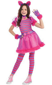Halloween Express San Diego by Alice In Wonderland Costumes Alice In Wonderland Costume Ideas