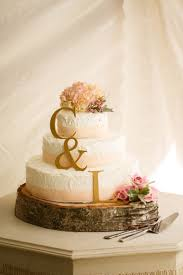 Wedding Cake Cakes Rustic Stands Awesome Ideas To In