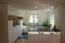 küche in g form die vielseitige küchenform mit viel
