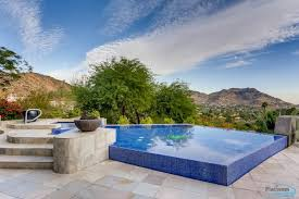 100 Paradise Foothills Apartments Home Page The Platinum Experience Arizona Vacation Homes