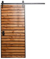 Vintage Barn Door | Barn Doors Hardware Closet Door Tracks Systems July 2017 Asusparapc Best 25 Reclaimed Doors Ideas On Pinterest Laundry Room The Country Vintage Barn Features A Lightly Distressed Finish Home Accents 80 Sliding Console 145132 Abide Fniture Find Out Doors Melbourne Saudireiki Articles With Antique Uk Tag Images Minimalist Horse Shoe Track Full Arrow T Shaped Hdware Set An Old Wooden Rustic Vintage Barn Door Stock Photo Royalty Free Custom Sliding Windows Price Is For
