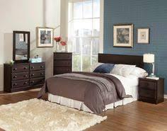 Cook Brothers Bedroom Sets by Bedroom Furniture Vodara 4 Pc Queen Bedroom Package U003c3