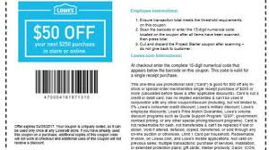 Lowes Coupon Code Generator 2018   Wooden Pool Plunge Pool Lowes Coupon 2018 Replacing S3 Glass Code 237 Aka You Got Banned Free Promo Codes Generator Youtube 50 Off 250 Ad Match Wwwcarrentalscom Lawn Mower Discount Coupons Sonos One Portable Speaker And Play1 19 Off At 16119 Or 20 Printable Coupon 96 Images In Collection Page 1 App Suspended From Google Play In Store Lowes Galeton Gloves Code Free Promo How To Get A 10 Email Delivery