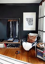 Take 5 Teen Bedrooms With Serious Style