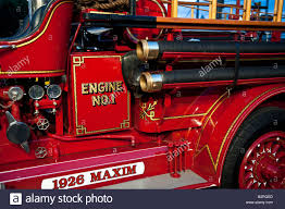 Antique Fire Truck Stock Photos & Antique Fire Truck Stock Images ... Rhino Gx Review With Price Weight Horsepower And Photo Gallery Towtruck Gta Wiki Fandom Powered By Wikia 9 Best 2008 Ford F150 4x4 Images On Pinterest Trucks Rackit Truck Racks June 2014 Chopped Cars Motorcycles Wheels Vehicle For Replacement Yankee San Andreas Kenworth T800 16x New Ats Mods American Truck Simulator Custom Trucks Coles Part Two Classic At The 2017 Sema Show Up Running 30yearold Mack Supliner Scania R580 Longline Showtruck Yankee Lake In Ohio I Love Muddin Mud