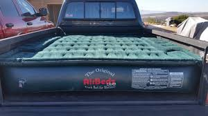 Wonderful Truck Bed Air Mattress — Cento Ventesimo Decor : Cleaning ... Truck Bed Air Mattrses Xterra Mods Pinte Airbedz Pro 3 Truck Bed Air Mattress 11 Best Mattrses 2018 Inflatable Truck Bed Mattress Compare Prices At Nextag 62017 Camping Accsories5 Truckbedz Yay Or Nay Toyota 4runner Forum Largest Pickup Trucks Sizes Better Airbedz Original 8039 Mattress Built In Pump 2 Wheel Well Inserts Really Love This Air Its Even Comfy Over The F150 Super Duty 8ft Pittman Ppi101